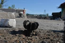 Славянск, юго-восток, Донецк, Донецкая республика, Донбасс, ЛНР, Луганск, АТО, Нацгвардия