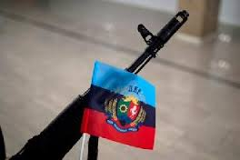 Ужасающее убийство в оккупированном Луганске: нелюдь расстрелял на улице молодую мать и ее спутника