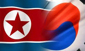Встреча непримиримых противников: стало известно, ради чего впервые за два года Южная Корея и КНДР сели за стол переговоров