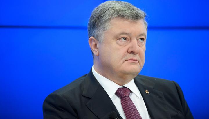 украина, россия, фсб, порошенко, блокировка социальных сетей, телеканалы, вконтакте, одноклассники