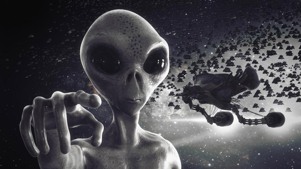 Уотсон, Великобритания, НЛО, общество, наука, происшествие