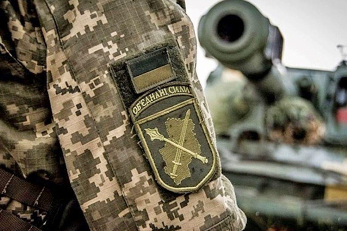 У ВСУ потери на Донбассе: жизни бойцов забрал минометный удар армии РФ и подрыв машины