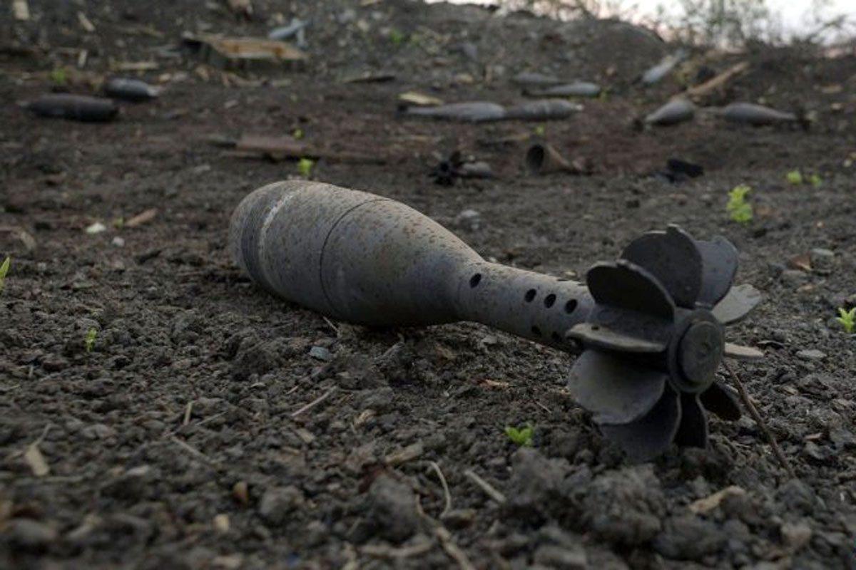 Обстрел Торецкого: от снарядов боевиков пострадали медучреждения – подробности ЧП
