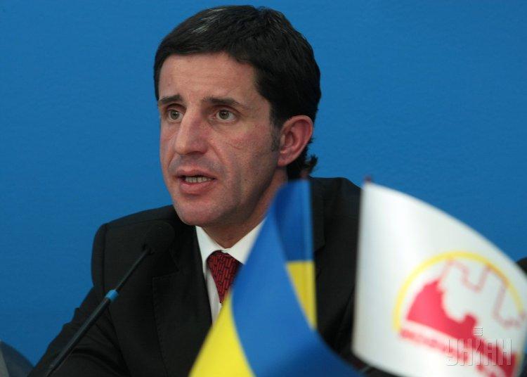 новости украины, новости россии, АТО, Дебальцево