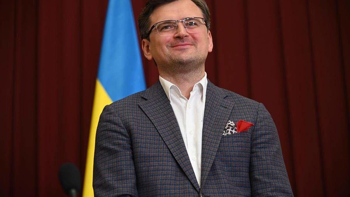 """""""Это точно сдержит Россию"""", –  Украина предложила ЕС единственный верный метод борьбы с Кремлем"""