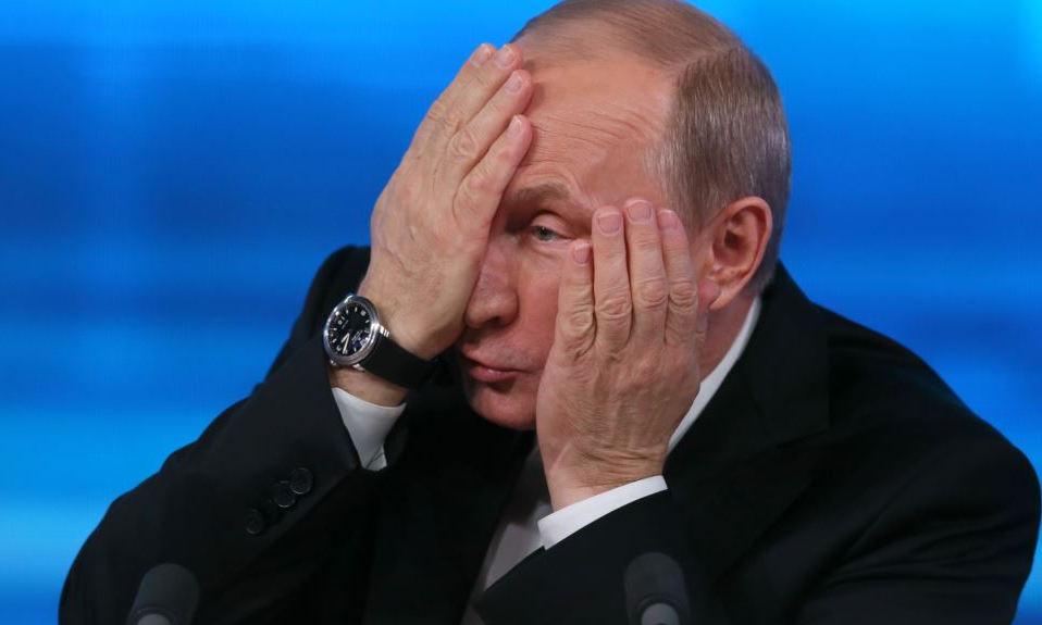 Пострашнее санкций против госдолга РФ: эксперты обнаружили неожиданный пункт в нашумевшем законе США