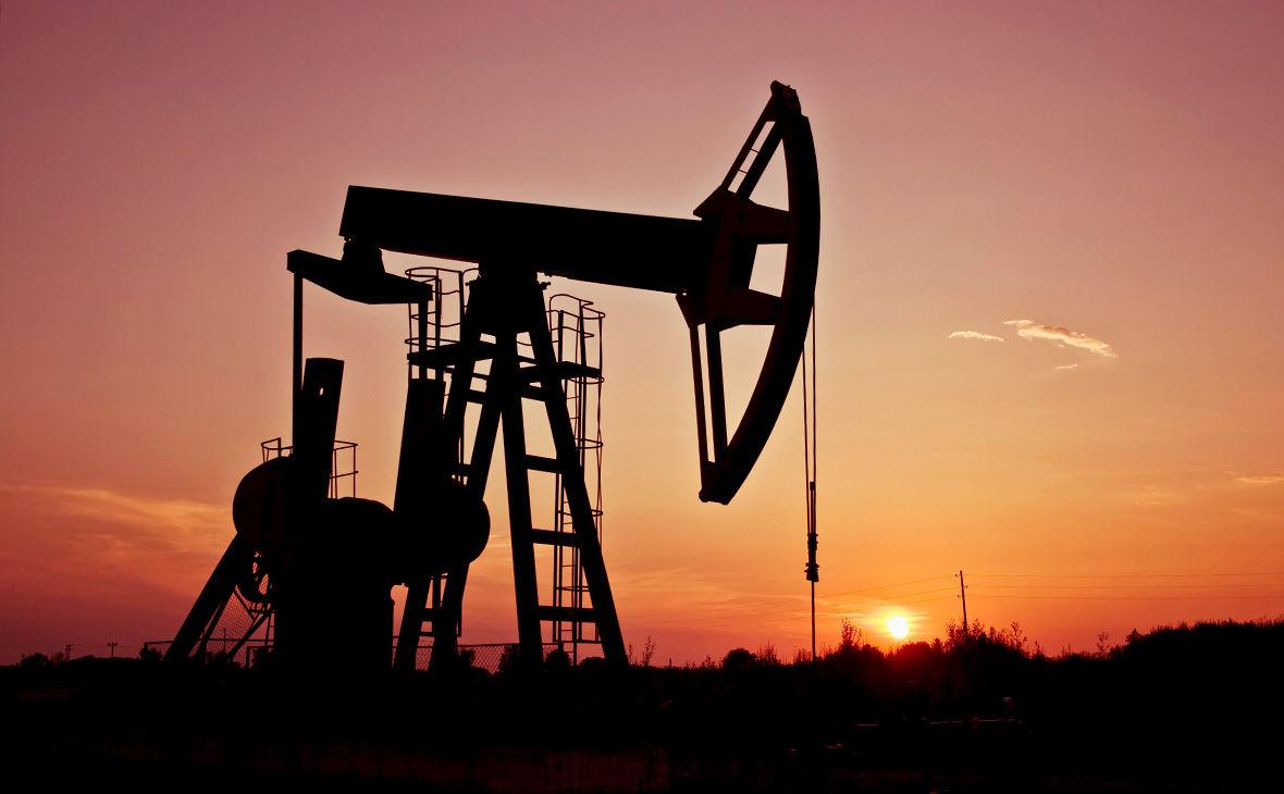 США и РФ ожидает противостояние на рынке нефти - эксперты назвали мирового лидера