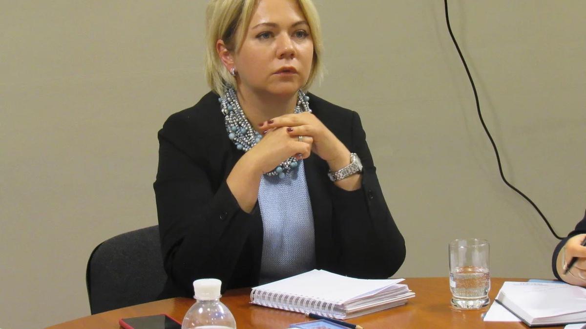 Украина, Коляда, Донбасс, Реинтеграция, Переселенцы, ДНР, ЛНР, Политика.