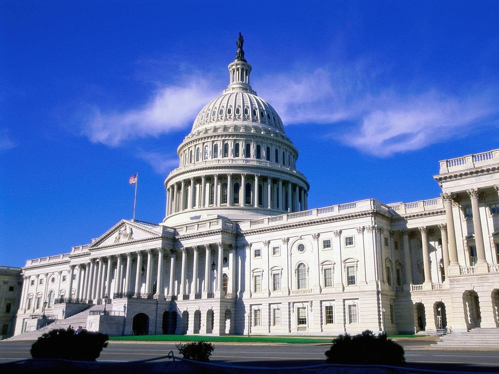 США, ЕС, санкции, белый дом