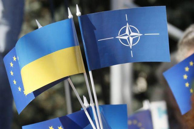 Головоломка для Путина: НАТО не позволит агентам Кремля влиять на решение Украины, касающееся вступления в Альянс, - Столтенберг