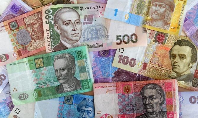 Минсоцполитики Украины пообещало к концу 2017 года повышение средней з/п на 37% – стало известно, сколько будут получать украинцы в новом году