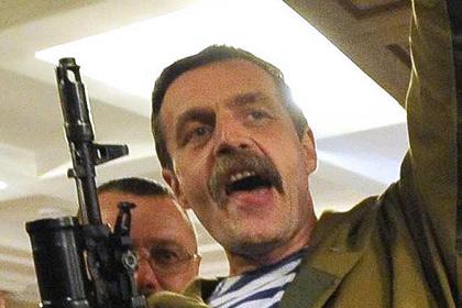 Война Захарченко и Безлера: главари террористов были на волоске от грандиозного побоища – Ходаковский