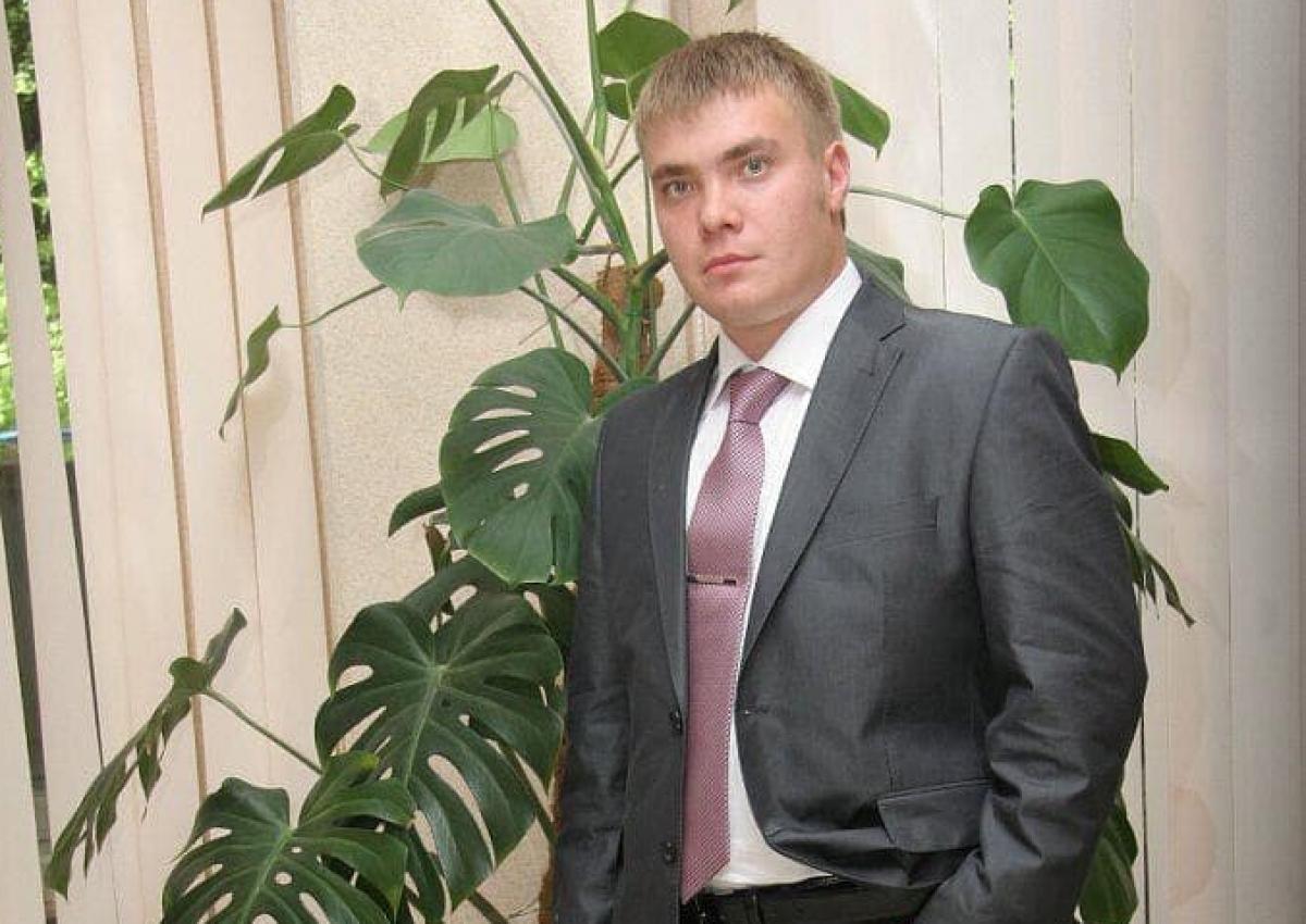 В Кремле застрелился сотрудник ФСО, отвечавший за охрану Путина, - источник