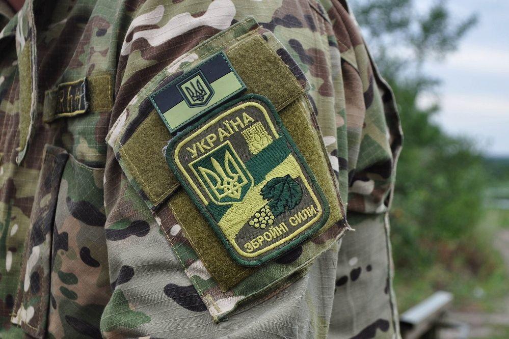 """В Минобороны признали задолженность """"боевых"""" военным ООС в 2 млрд – ее отрицал Шмыгаль"""