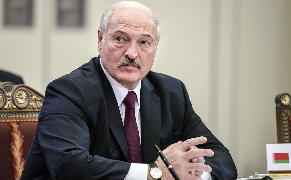 Как Лукашенко зарабатывает на россиянах: расследование СМИ о бизнес-империи лидера Беларуси