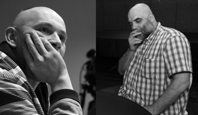 Выступали за возвращение Крыма и прекращение войны: названа причина убийства российских журналистов в ЦАР