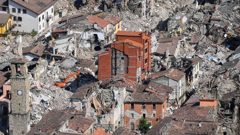 Стамбул, природные катастрофы, Турция, предсказание, сейсмологи, землетрясение
