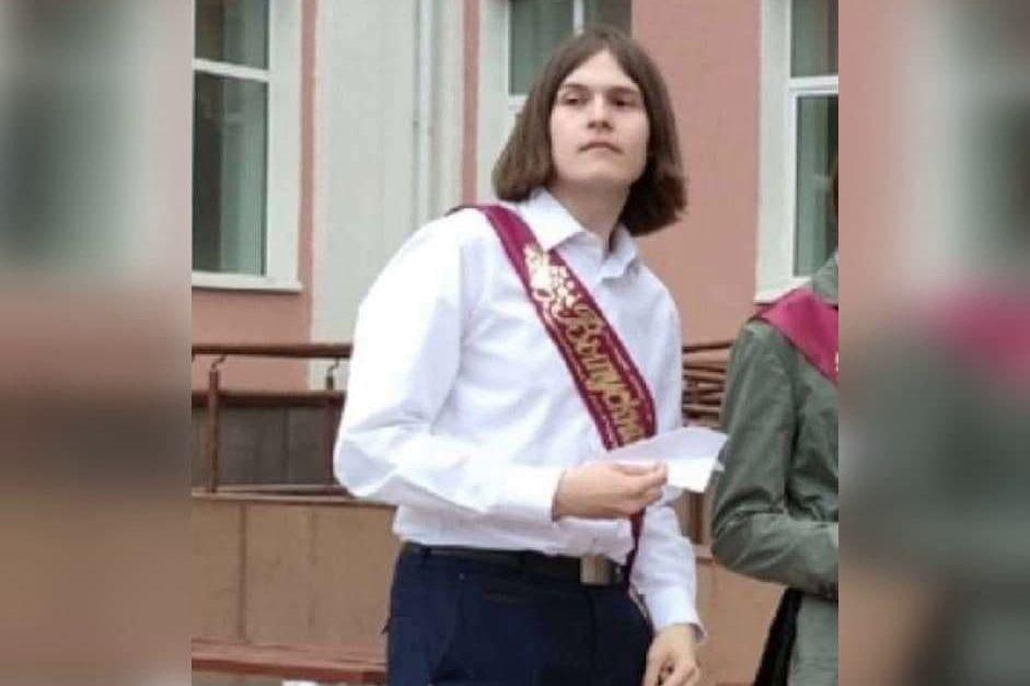 СМИ: пермскому стрелку Бекмансурову ампутировали ногу