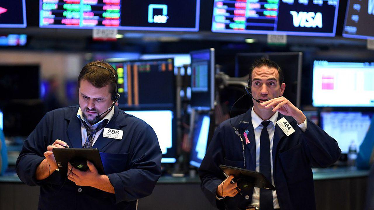 Цены на нефть упали, несмотря на возможную рекордную сделку ОПЕК+