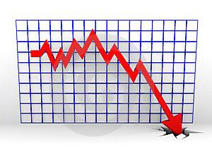 биржевые и финансовые новости, новости фондового рынка, россия, облигации, кризис, инвесторы