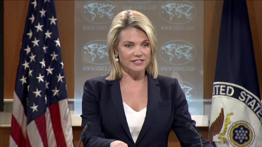 Ждать осталось недолго: в Госдепартаменте США сделали важное уточнение по поводу введения новых санкций против России