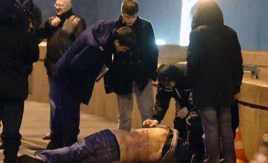 немцов, политика, общество, россия, украина, происшествие, версии убийства, криминал