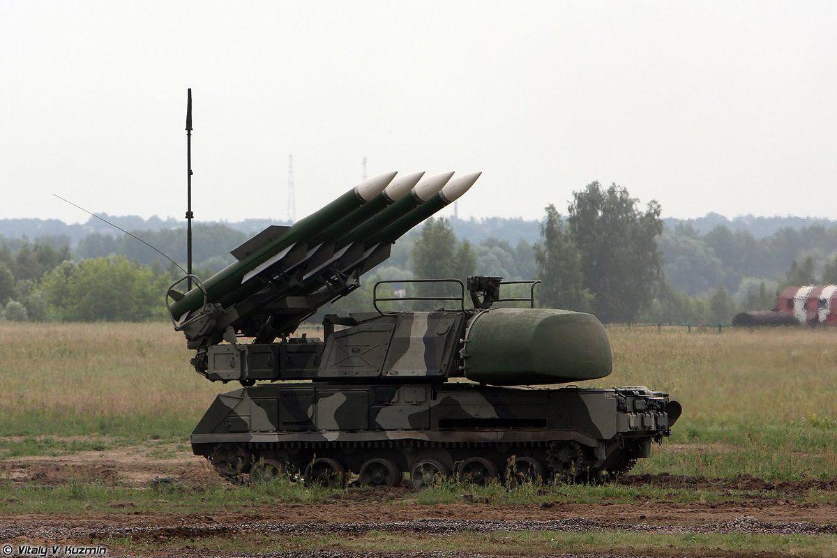 """Дело рейса MH17: в суде обнародовали новые записи переговоров боевиков о ЗРК """"Бук"""""""