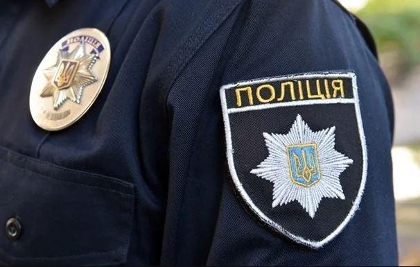 В Днепре мать после нападения педофила на ее ребенка срочно обратилась к украинцам
