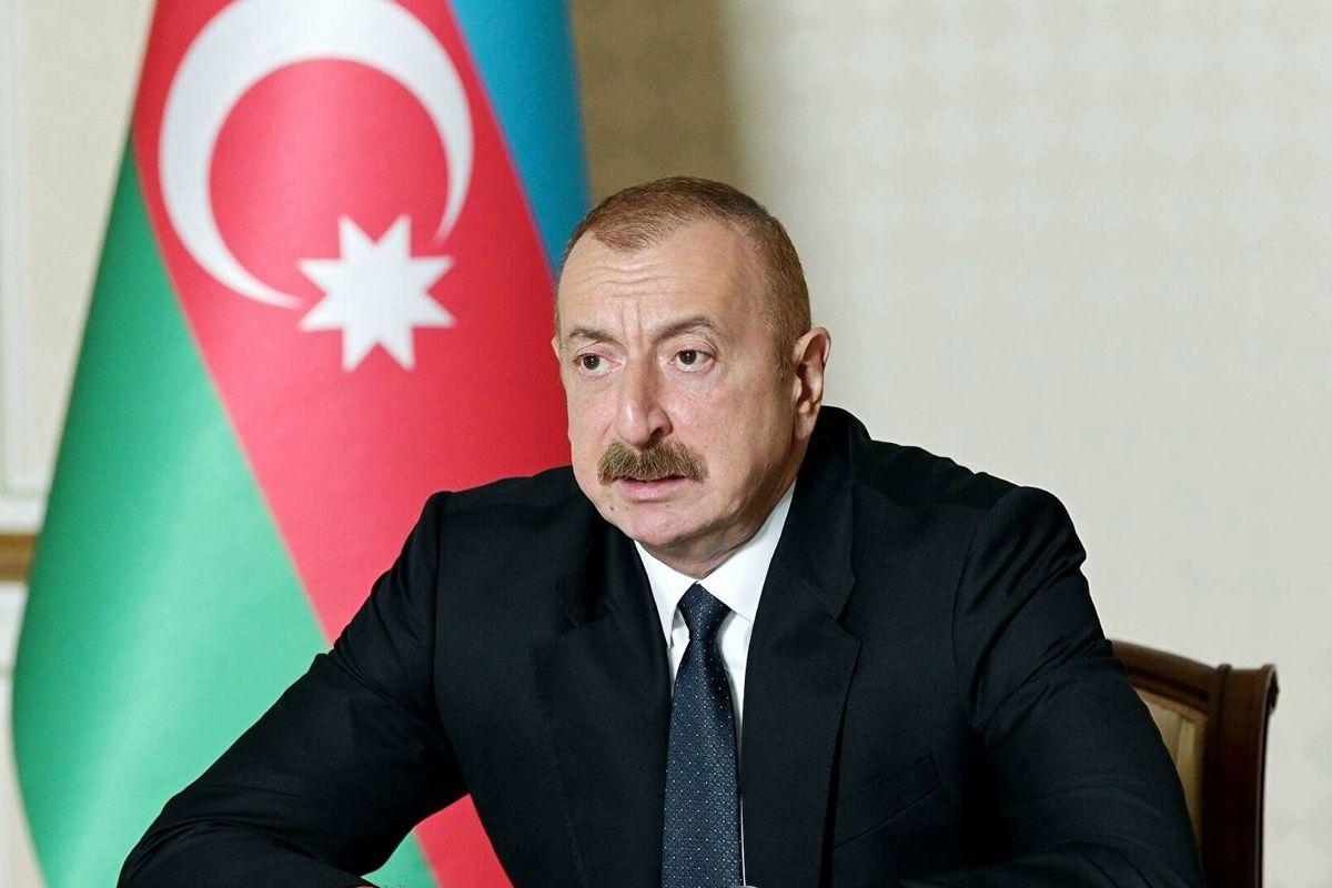 Алиев намекнул на расторжение соглашения по Карабаху - Путин оказался в ловушке