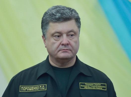петр порошенко, новости украины, ситуация в украине, прямая трансляция, видео,минск, война, 14 февраля, президент,
