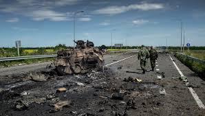 дебальцево, мариуполь, ато, днр, армия украины, происшествия, восток украины