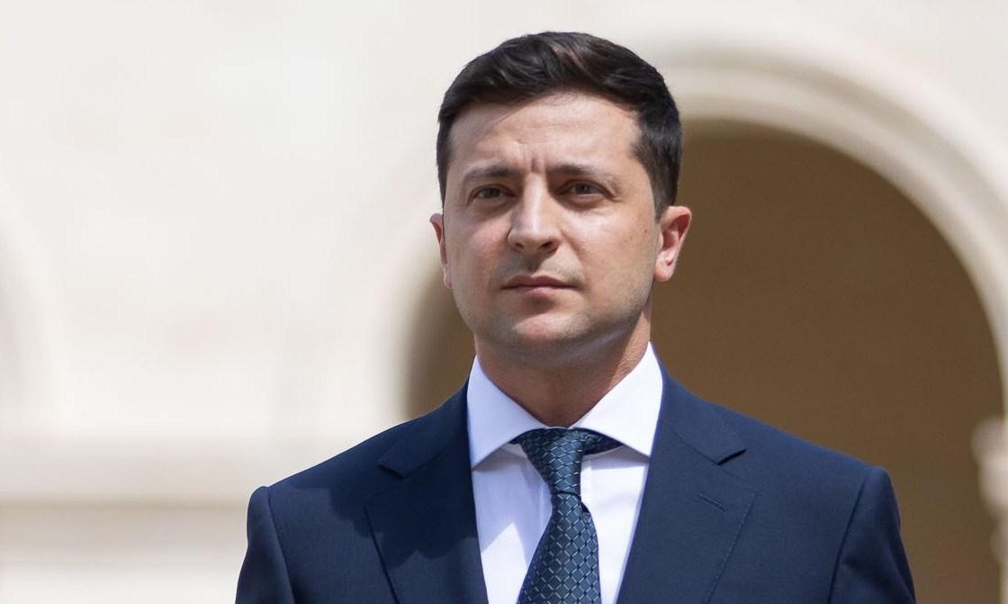 Украина, политика, реформа, экономика, зеленский, земля