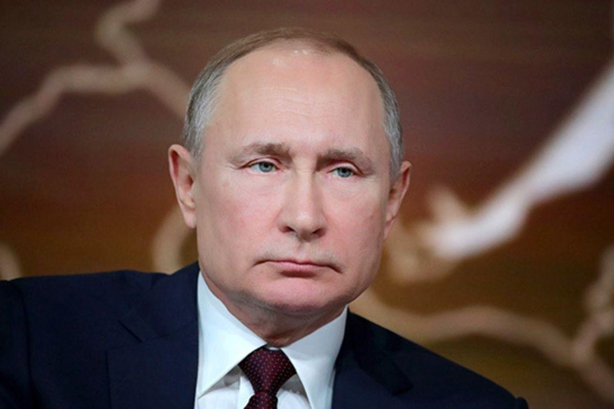 """Начался международный обвал России в ее """"зоне влияния"""" - для Москвы наступают тяжелые времена"""