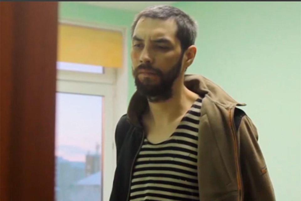 В Российском городе Нарьян-Маре неизвестный ворвался в местный детсад и убил 6-летнего ребенка