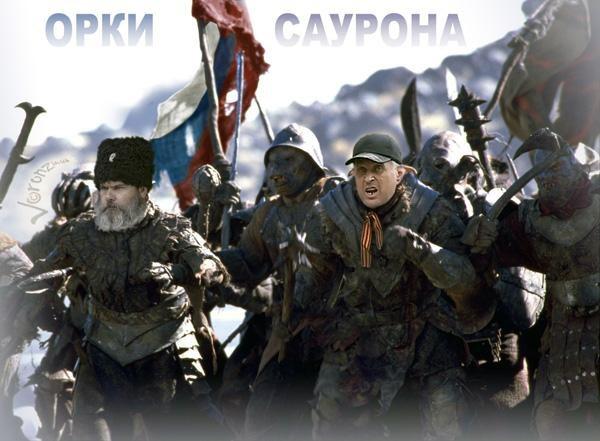 """""""Им просто придется бежать"""": Гиркин объяснил, почему Путин никогда не разрешит Минские соглашения на Донбассе"""