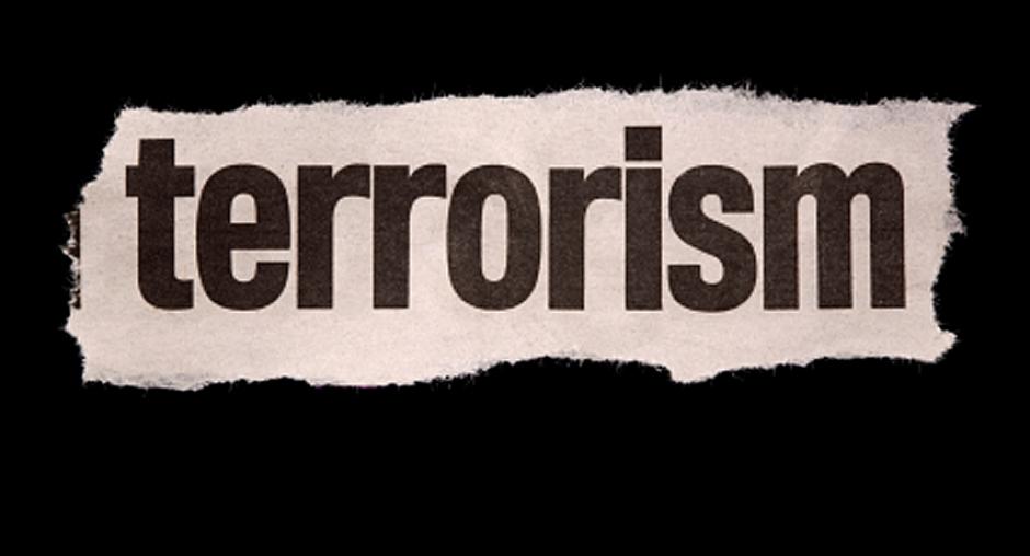 турция, анкара, происшествия, общество, взрыв, нато, ес