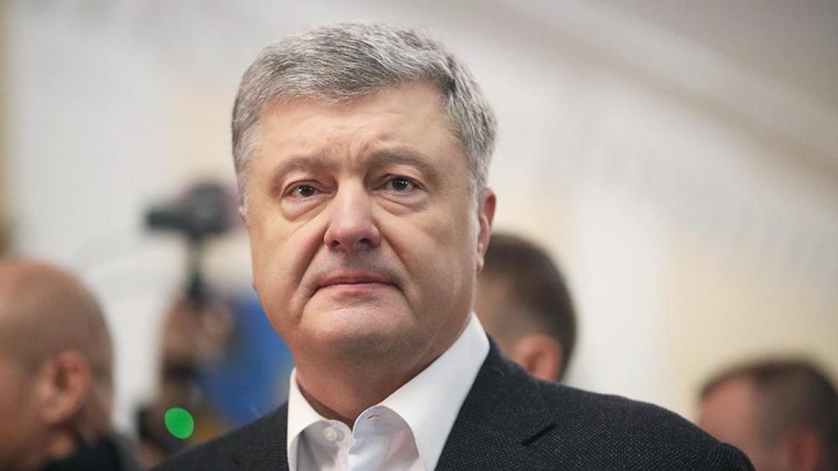 У Марины Порошенко от коронавируса умирает мама: Петр Порошенко на всю страну обратился к власти