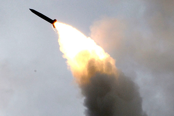 россия, конфликт, сша, удар, ракеты, циркон, агрессия, скабеева