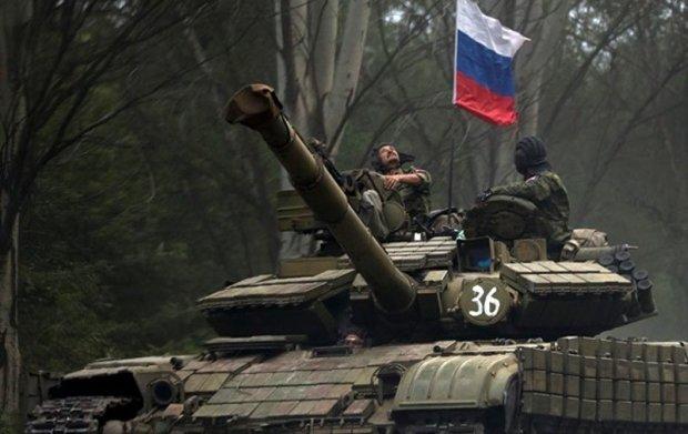 потери, террористы, донбасс, желобок, лнр, луганск, военные, смерти, оос, ато, армия украины, виктория руденко