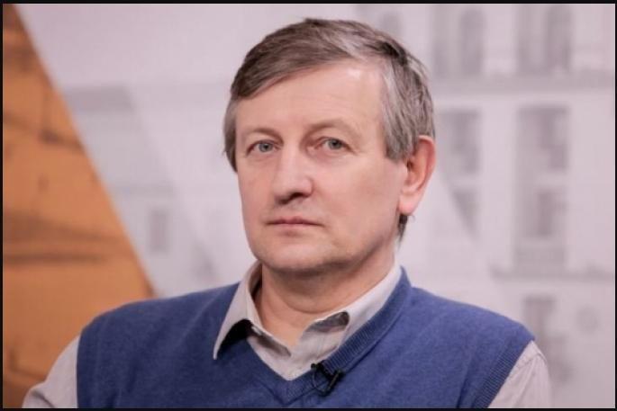 """Переехавший в Киев белорусский эксперт сравнил жизнь в Украине и Беларуси: """"Такое возможно только здесь"""""""