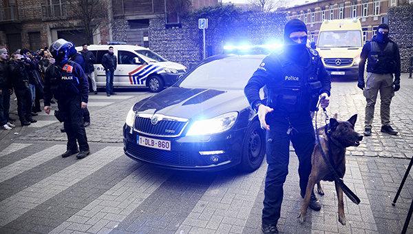CNN: в Европе возможны новые теракты
