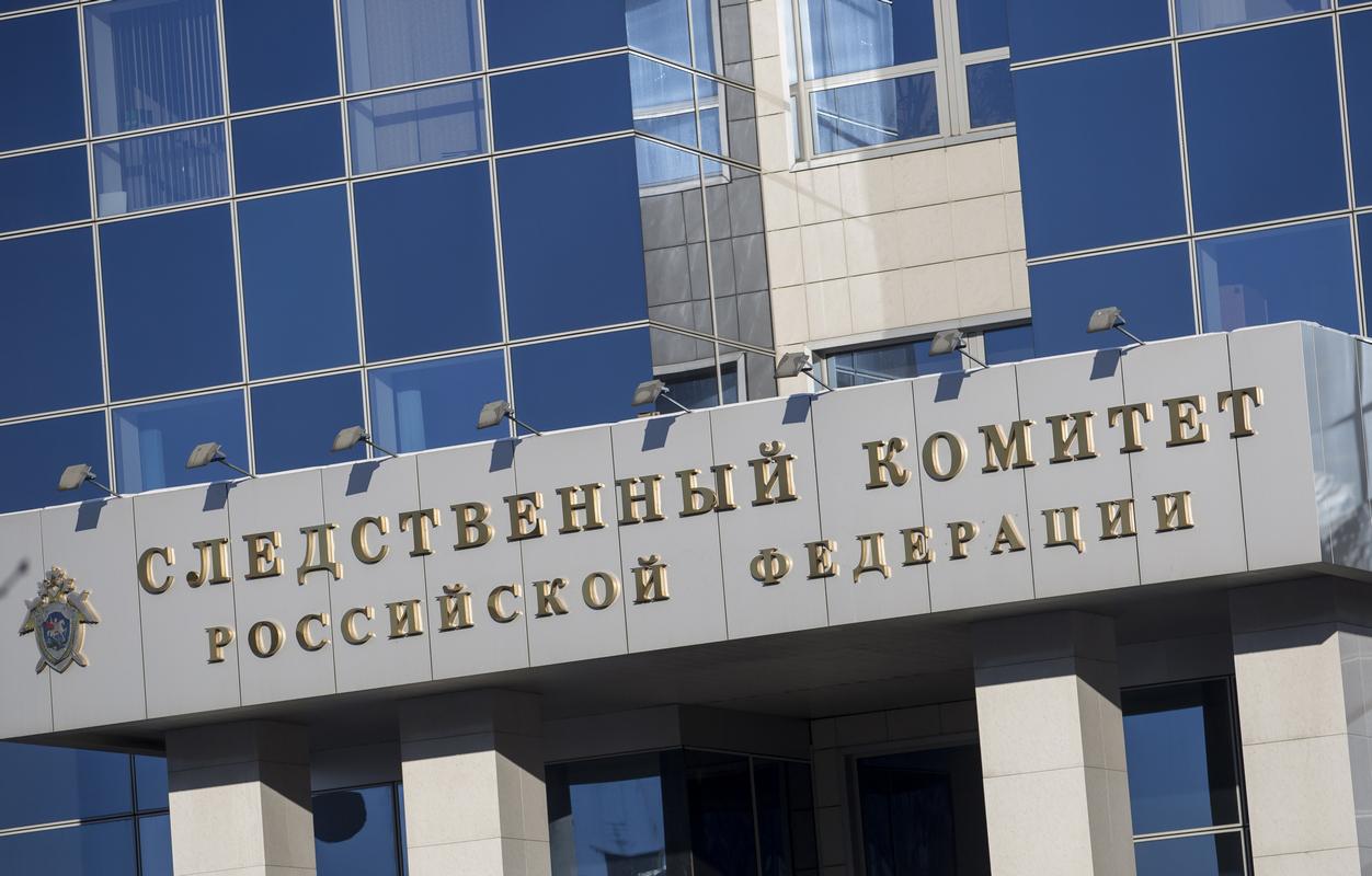 Российский Следком завел уголовное дело по факту убийства Бабченко, поглумившись над трагедией