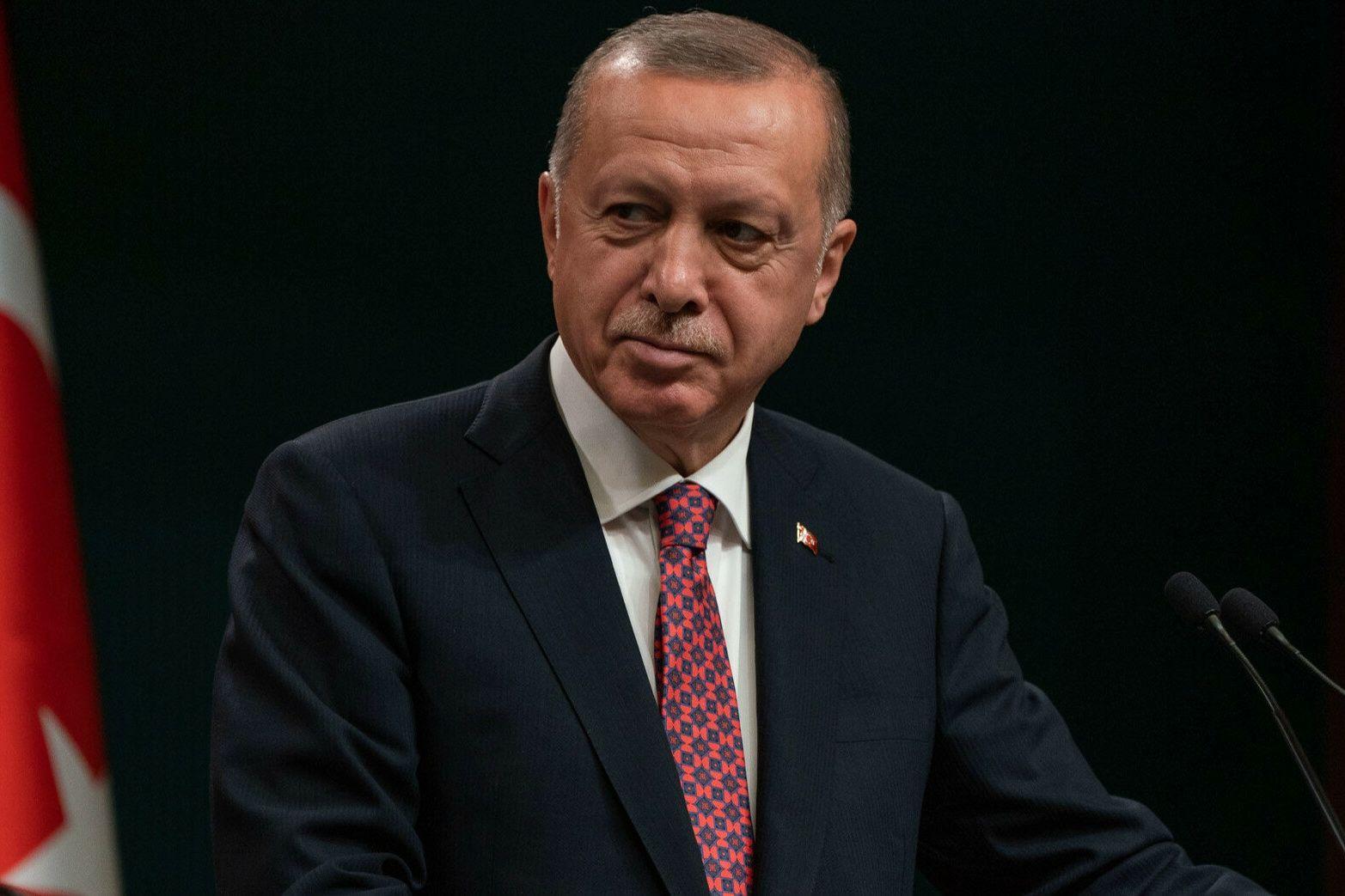 Турция переформатирует Кавказ, смещая Россию, - начинается долгая игра