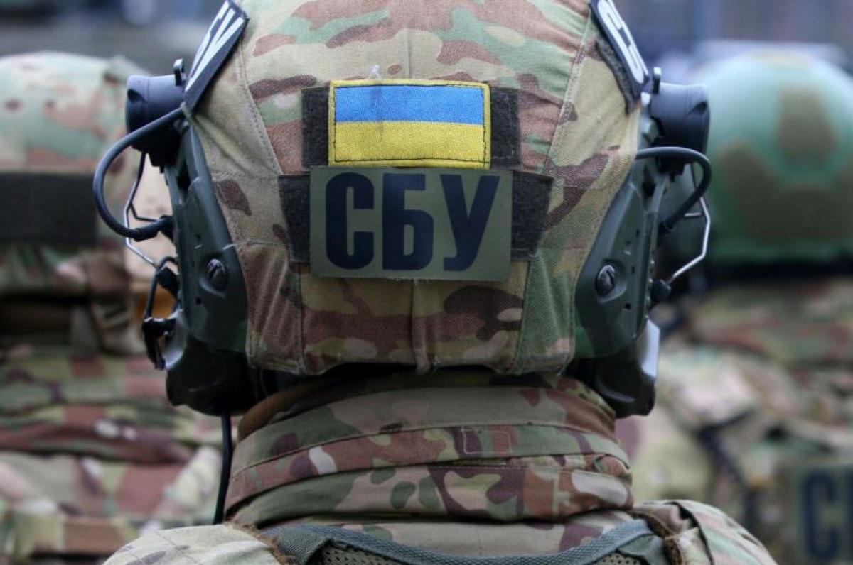 сбу, фейк, криминал, украина, пропаганда, коронавирус, COVID-19
