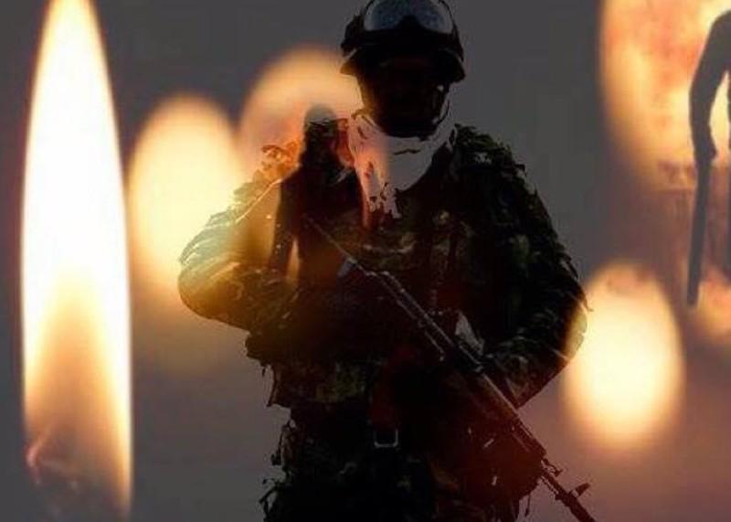 Ищук и Лавриш, бойцы ВСУ и разведчики, погибли в зоне АТО в ходе выполнения спецзадания: опубликованы фото бойцов