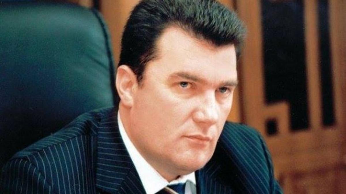 """""""Он выдал """"страшную тайну"""" по """"Боингу"""": Березовец объяснил, почему Данилов может уйти в отставку"""
