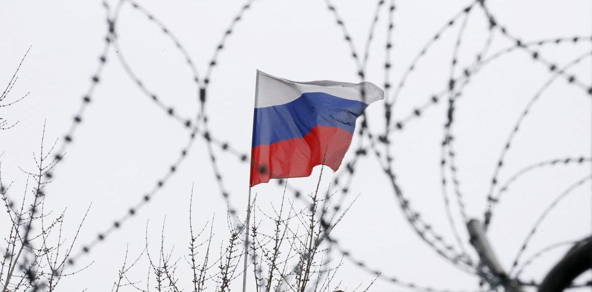 Россия создает новый военный лагерь у границ Украины: есть все, включая госпиталь