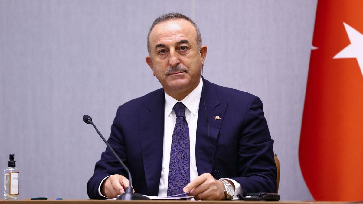"""Турция сделала однозначное заявление об аннексии Крыма: """"Никогда не смирится"""""""