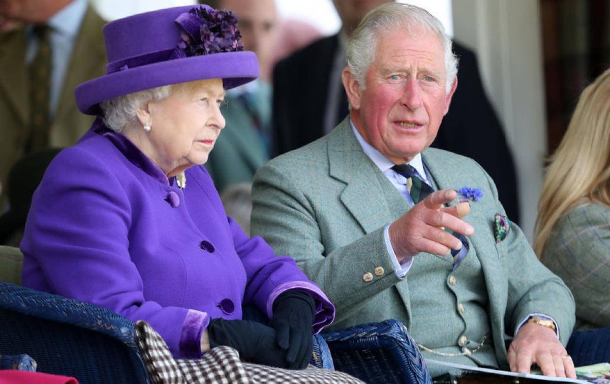 Сын королевы Великобритании Елизавета II принц Чарльз заразился коронавирусом: статистика зараженных вирусом растет