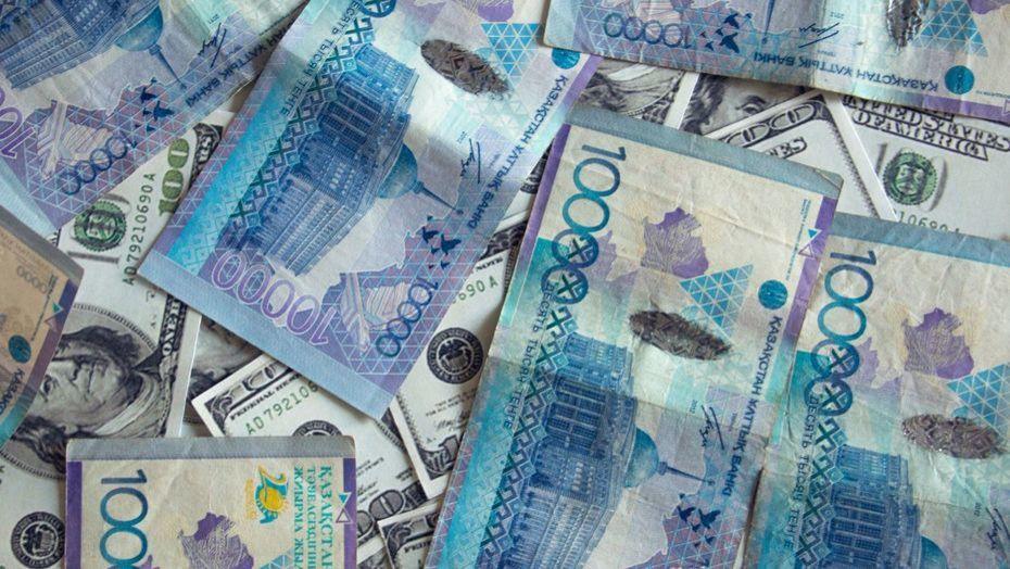 казахстан, россия, назарбаев, российский язык, казахский язык, указ, валюта, деньги, монеты, тенге